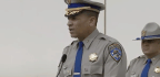 CHP Chief Investigated Over Transphobic Facebook Post About Caitlyn Jenner