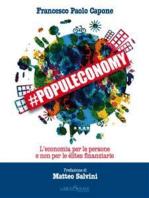 #Populeconomy