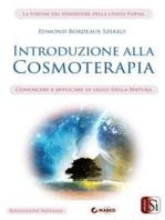 Introduzione alla Cosmoterapia