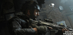 'Call Of Duty