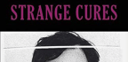 Rob Zabrecky's Memoir 'Strange Cures' Is An Ode To A Forgotten L.A.