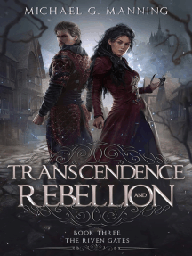 Transcendence and Rebellion
