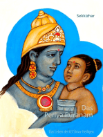 Das Periya Puranam