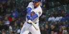 Absent Cubs Infielder Ben Zobrist Is Staying In Touch With Team President Theo Epstein