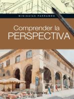 Miniguías Parramón: Comprender la perspectiva