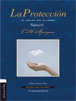 La protección
