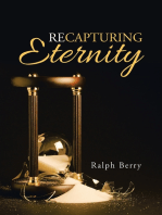 Recapturing Eternity