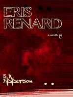 Eris Renard