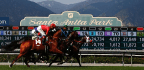 27th Horse Death Is Reported Since Santa Anita Meet Opened Dec. 26