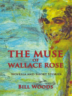 The Muse of Wallace Rose