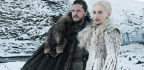 Which 'Game Of Thrones' Actors Deserve Emmy Nominations For Its Final Season?