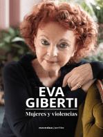 Mujeres y violencias