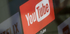 Is YouTube Doing Enough To Stop Harassment Of LGBTQ Content Creators?