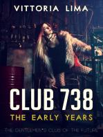 Club 738