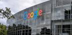 Google's Activities Under Scrutiny By Us, Europe Regulators