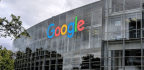 Google's Activities Under Scrutiny By Us, Europe Regulators