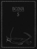 Bezna: Bezna, #5