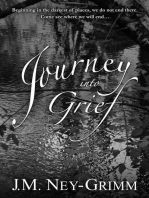 Journey into Grief
