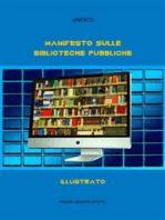 Manifesto sulle Biblioteche Pubbliche