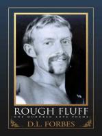 Rough Fluff