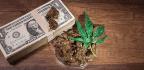 Marijuana's Black Market 2.0