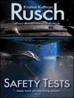 Safety Tests