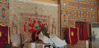 In Nigeria, Tensions Rise In Kano Kingdom As King Faces Finance Corruption Charges