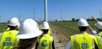 What Will DTE's Electricity Future Look Like?