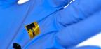Carbon Nanotube Film Antennas Show Promise For 5G