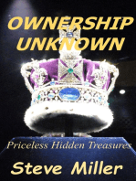 Ownership Unknown