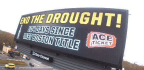 From Drought To 'Title-Town'