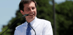 Buttigieg Looks to Truman, Not Obama, on Foreign Policy