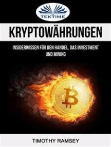 Kann bitcoin mir geld verdienen?
