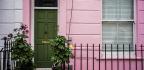 Online Sellers Prefer Buyers From Swanky Neighborhoods