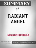 Summary of Radiant Angel