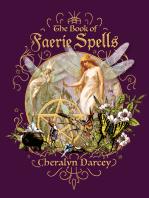 The Book of Faerie Spells