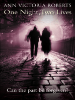 One Night, Two Lives