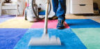 Want To Be A Male Ally? Start By Helping To Clean The House | Moira Donegan