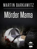 Mörder Mama