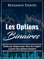 Les Options Binaires