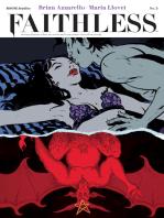 Faithless #3