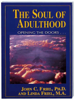 Soul of Adulthood