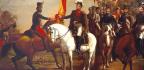 Bolivarian Wars
