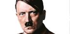 Hitler's Vengeance