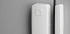 Ecoolbuy Smart Window Door Sensor