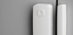 Ecoolbuy Smart Window Door Sensor