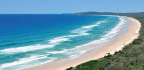 Byron Bay Detox Retreats