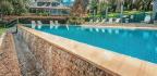 Lilianfels Blue Mountains Resort & Spa and Parklands Country Garden & Lodges