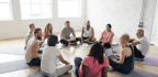 How To Select A Registered Yoga Australia Course