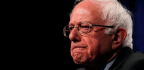 Sanders's Speech About Socialism Was Deeply Unserious